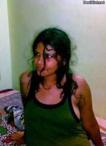 Sexy Delhi ki Randi ki Sex Pictures