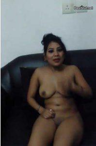 Bangalore Slut ke topless sex pics