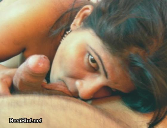 Jawan Ladki ne Apne Boss ke Sath Sex Kiya