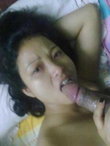 Sexy Air-hostess Ko Pliot Ne Lund Chusa