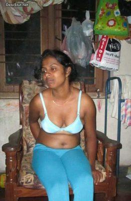 Indian South ki Randi ki Mast Chut Chudai