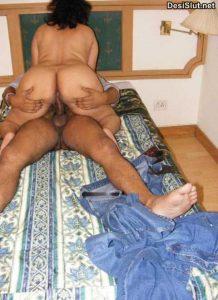 Sexy Indian Biwi ko Uske Patni ne Choda - Indian Sex Pics