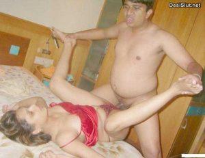 Desi incest sex pics - Pyasi bahan ne bhai ka lund liya