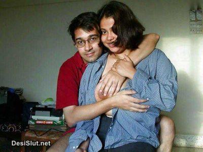 Bengali Bhabhi ka Affair Jawan Chore Se