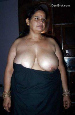 Vidhwa Aunty ki Chut ki Aag ko Shant kiya