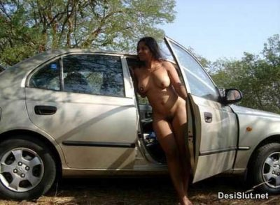 Village girl, bhabhi and aunty ke public sex photos