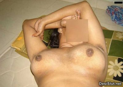Tution may Didi ne Boobs or Chut Dikhai