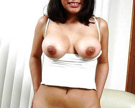 Sexy Secretary Boss ke Samne Nangi Hui