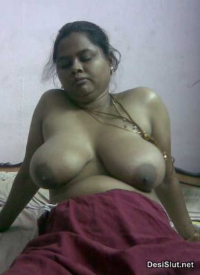 Kaamwali ke Bade Boobs ki Kamuk Photos