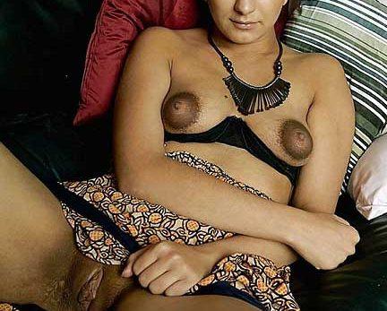 Devyani bhabhi desi nipples hairy Chut images