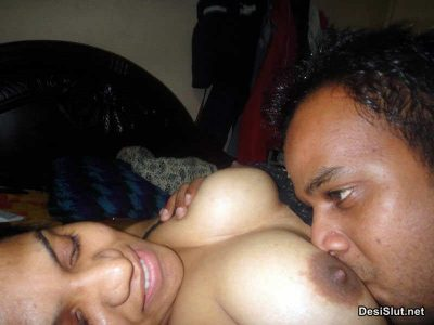 Bade Bade Boobs ki Aunty ki Nude Photos