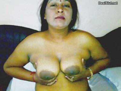 Mali Auncle or Mummy ka Sex Photos