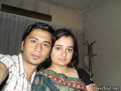 Bengali bhabhi ke bade boobs aur hairy chut