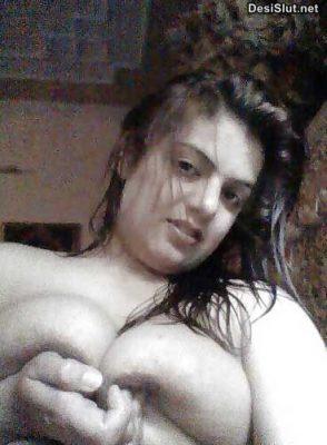 Sarpanch ki Beti ke Bade Boobs Photos